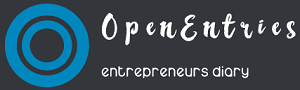 OpenEntries